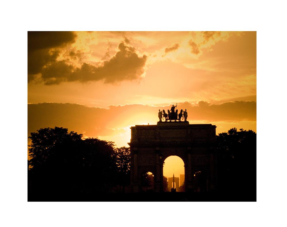 Paris IMG_1762.jpg