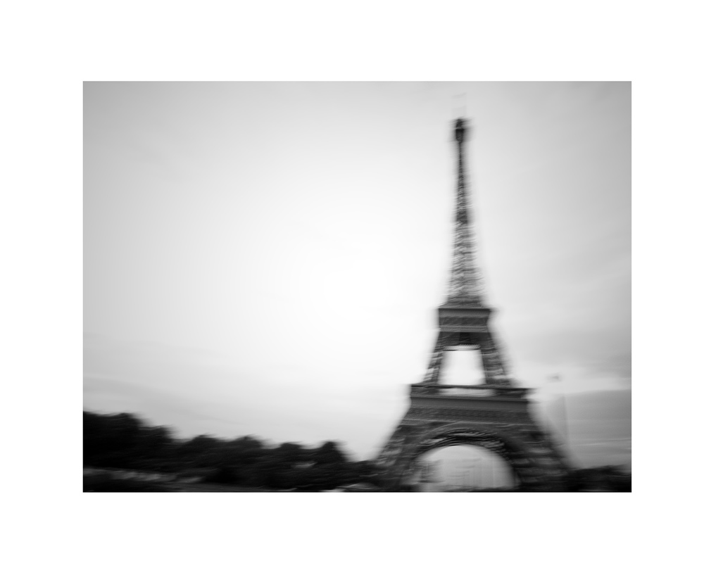 Paris_0011588.jpg