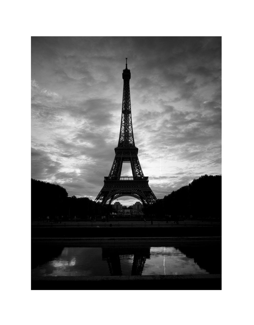 Paris_0011607.jpg