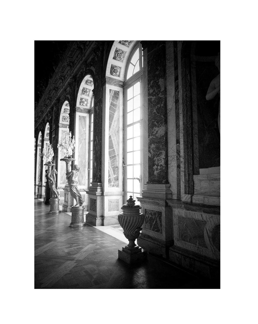 Paris_0011673.jpg