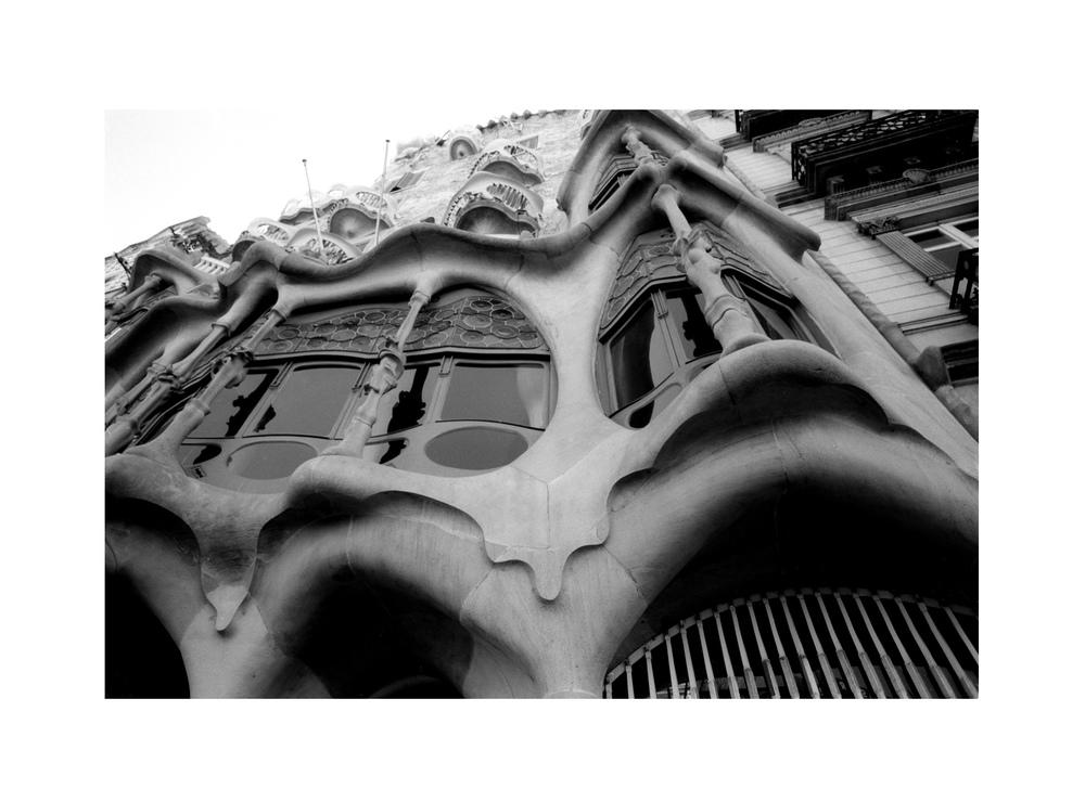 Barcelona24 copy.jpg