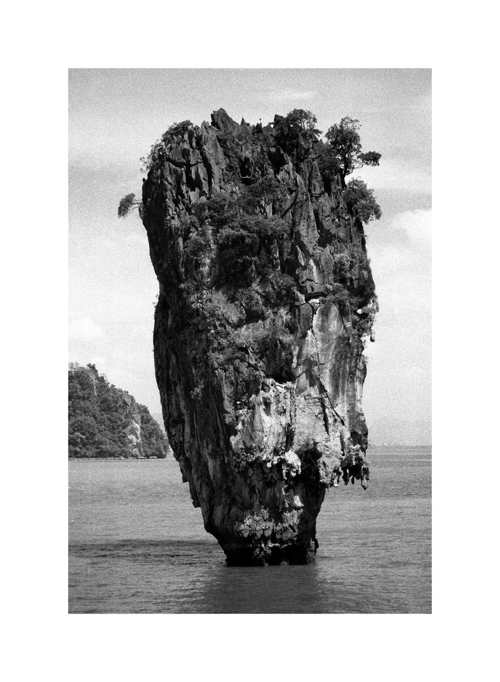Matusik Travel-Nature 0033