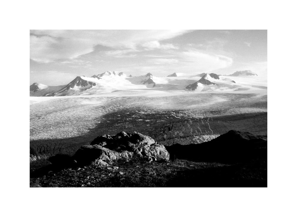 Matusik Travel-Nature 0029