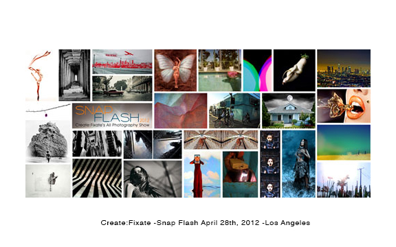 SnapFlash_Flyer_ArtSide_750.jpg
