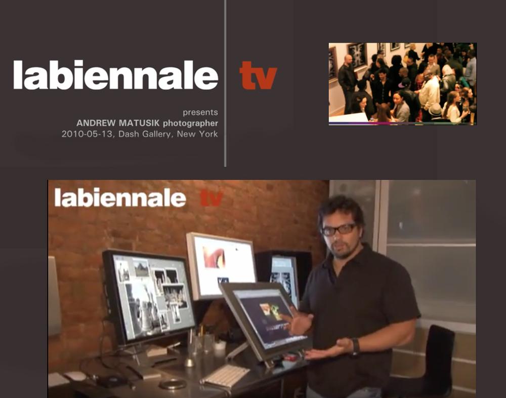 labiennale tv.jpg