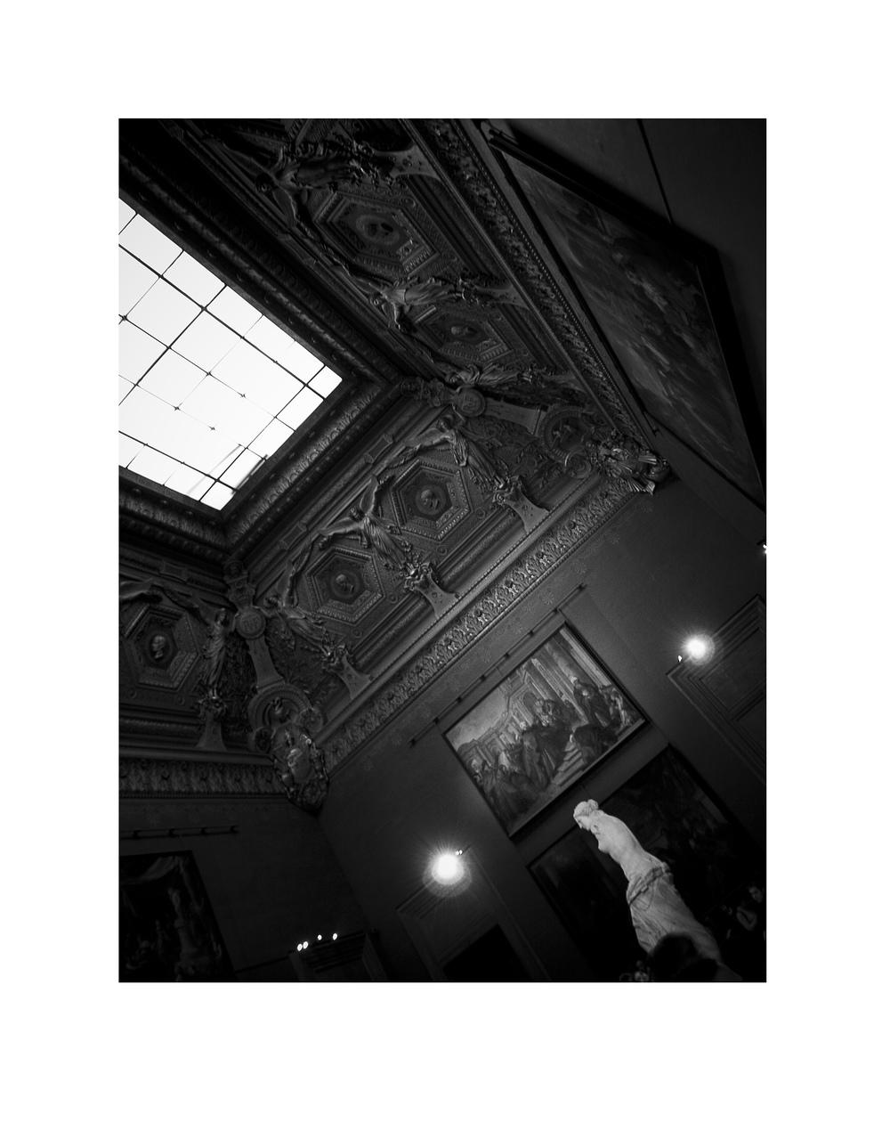 Paris_0010797.jpg