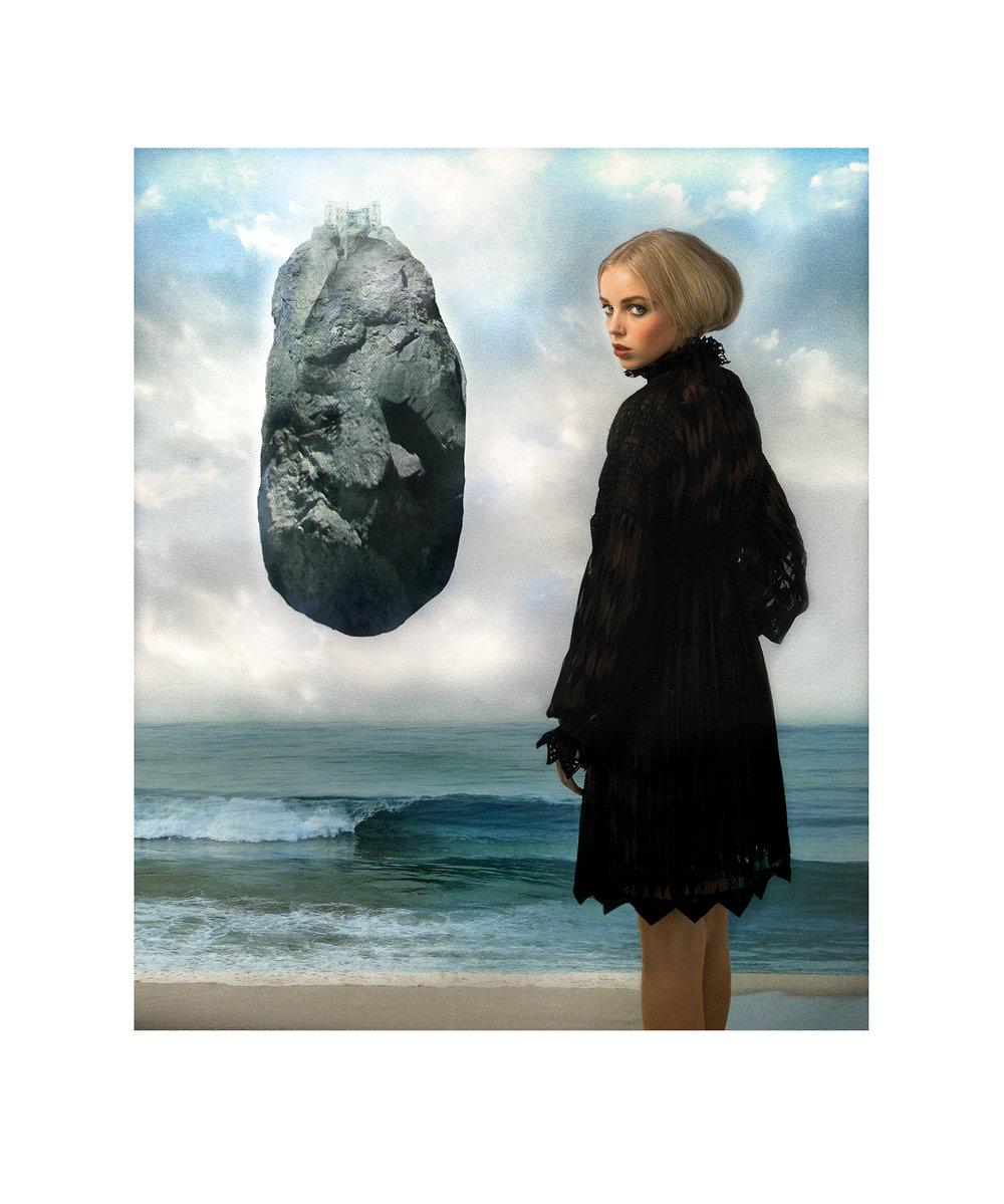 magritte 06.jpg