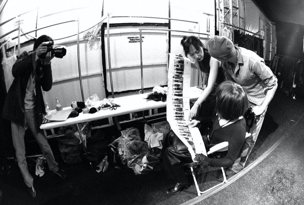 g backstage14.jpg