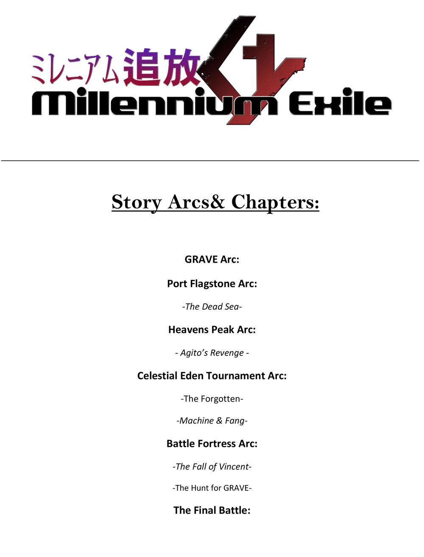 Millennium Exile Cover.jpg