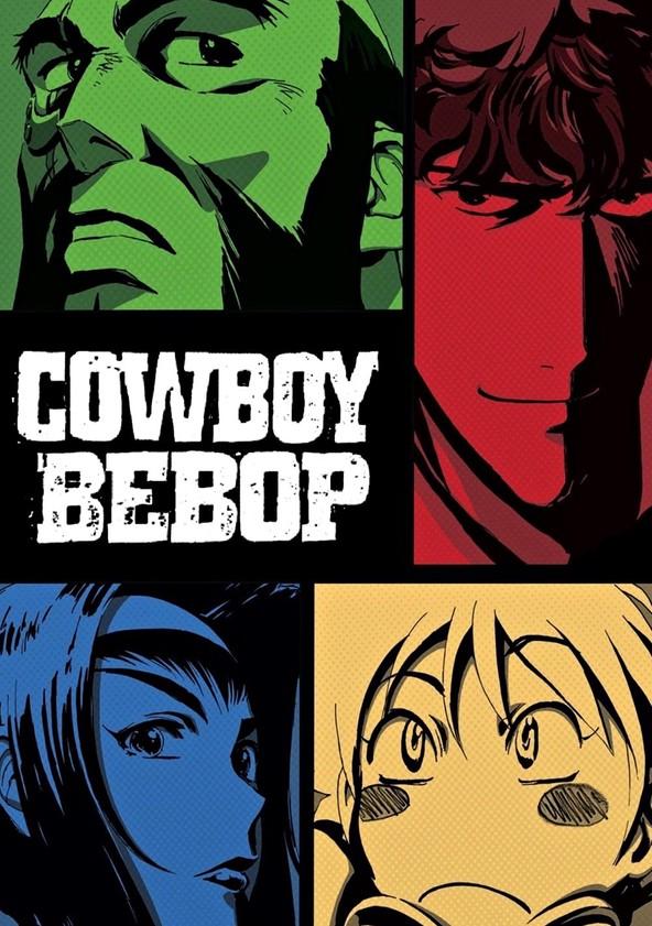 cowboy-bebop.jpg