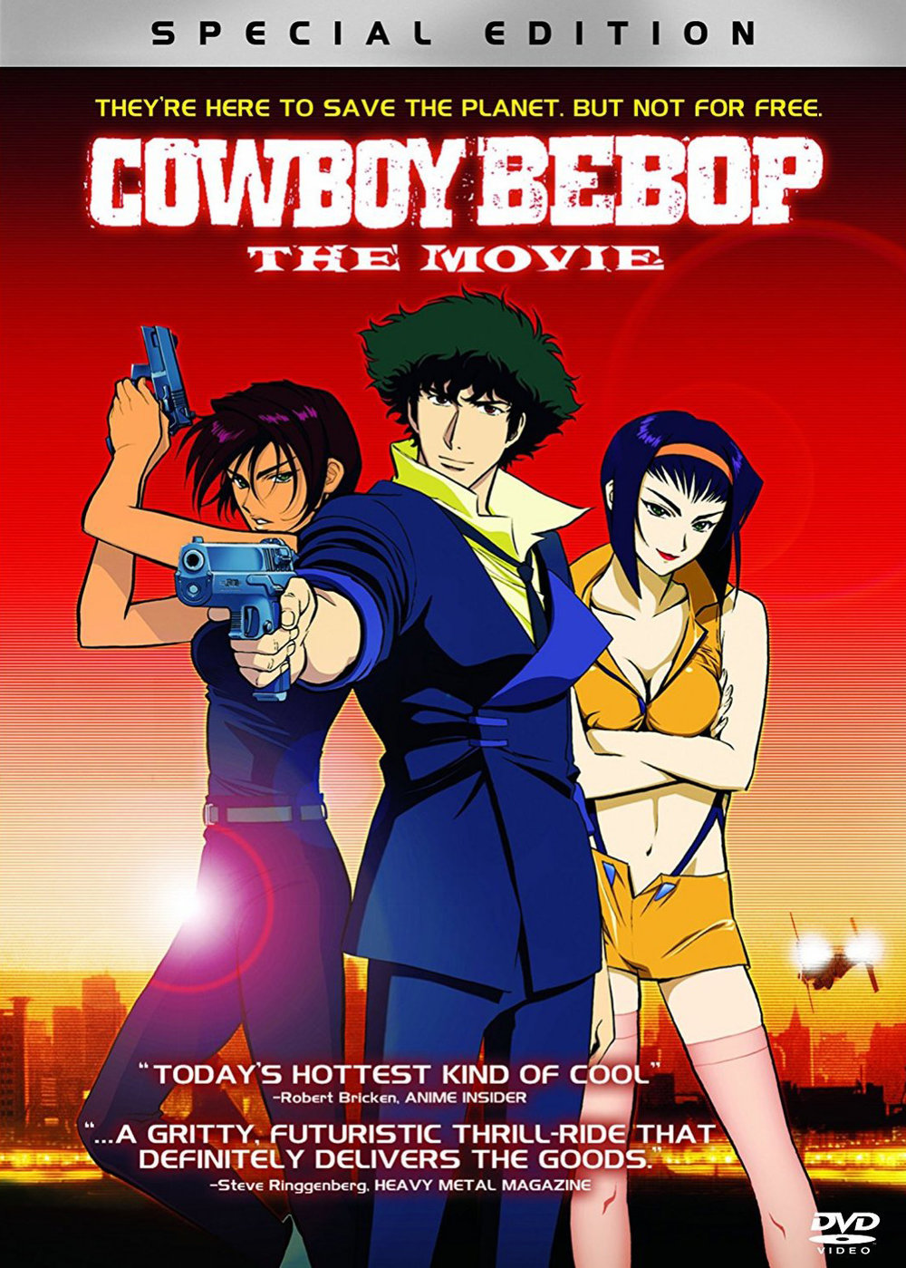 cowboy-bebop-the-movie-560351.1.jpg