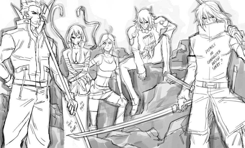 Group Shot Rough Sketch.jpg