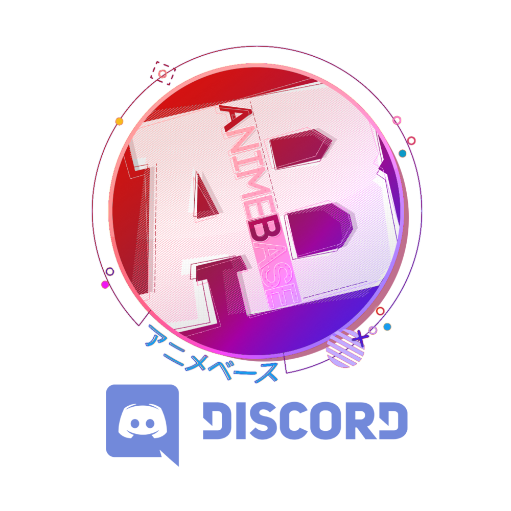 AnimeBaseLogo 3.png