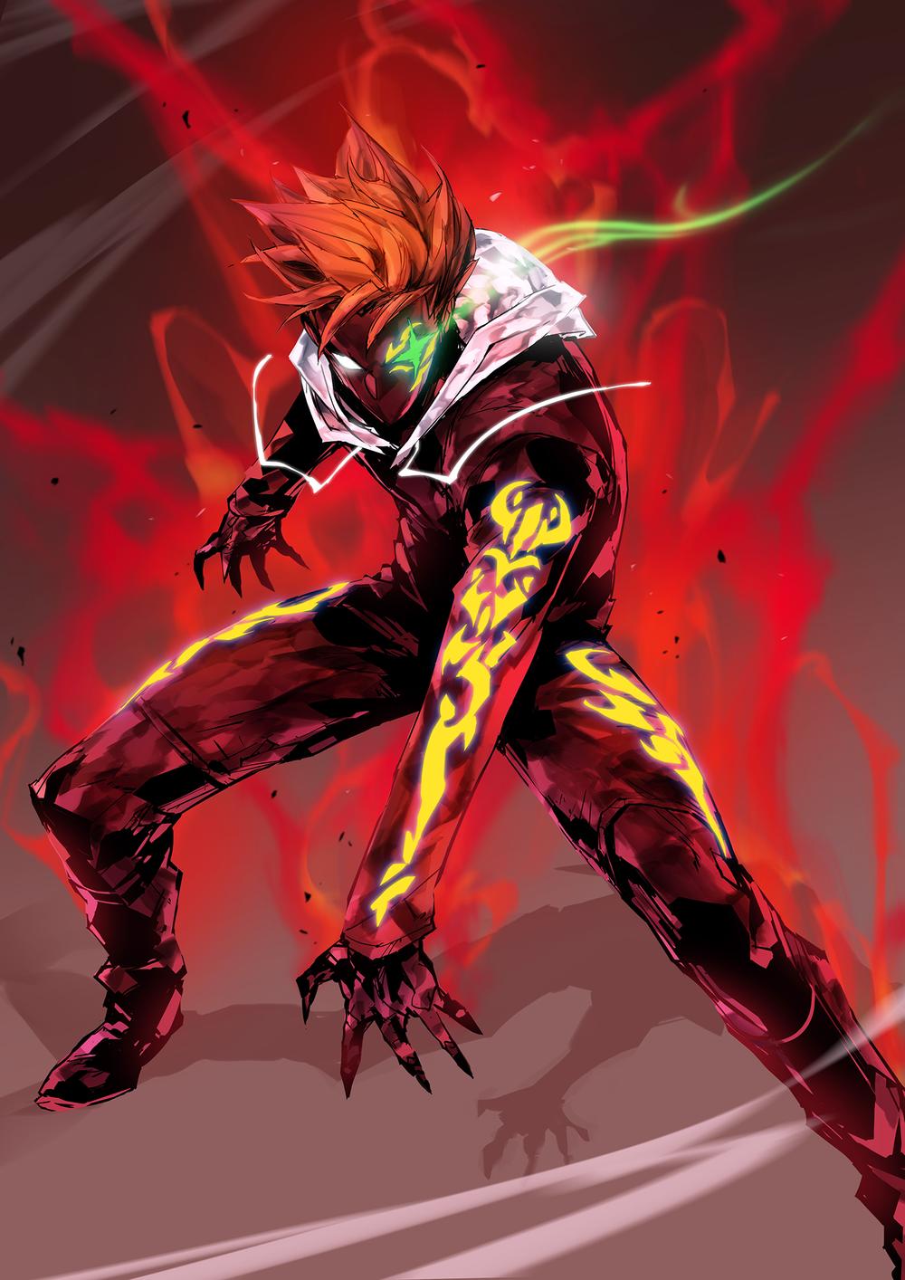 Demon Zero websized.png