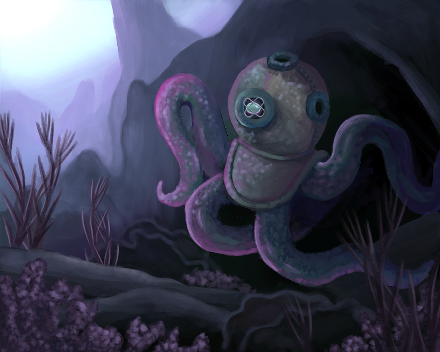 octopus for web.jpg