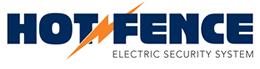 HotFence-Logo.jpg