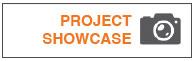 Button-ProjectShowcase.jpg