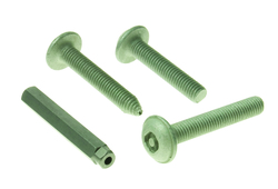 TamperResistantFasteners-Screws2.jpg