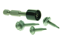 TamperResistantFasteners-Screws3.jpg