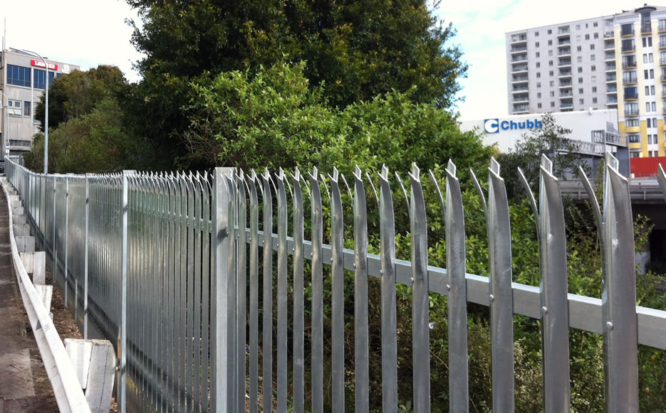 ArmourFence Palisade Security Fencing.jpg
