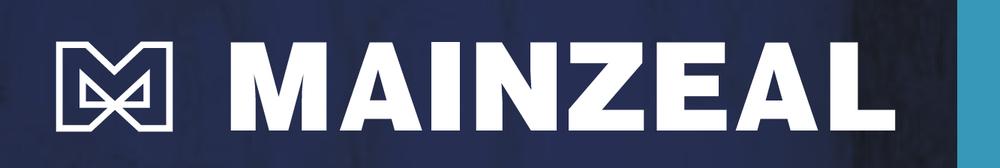 Mainzeal Logo Small.jpg