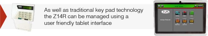 Keypad image.jpg