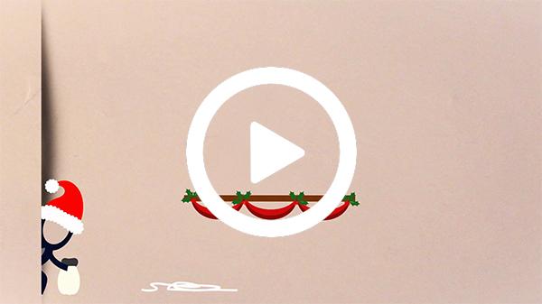 CAV_001104 Christmas Cards still.jpg