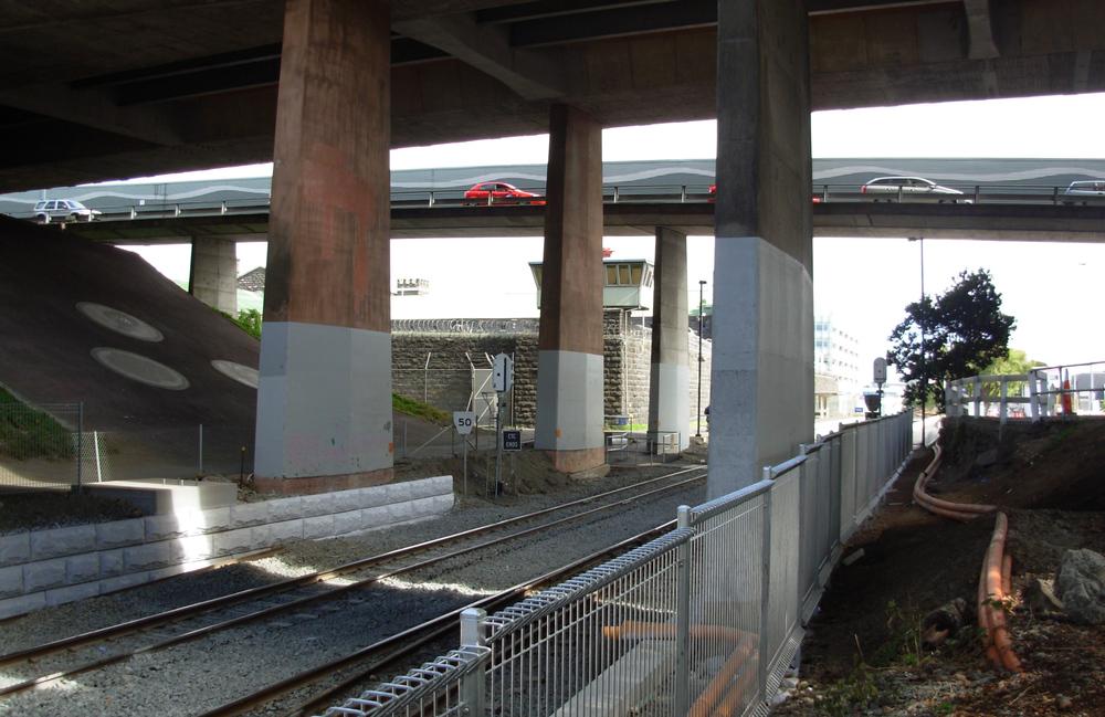 Fulton Hogan DART Rail 11.jpg
