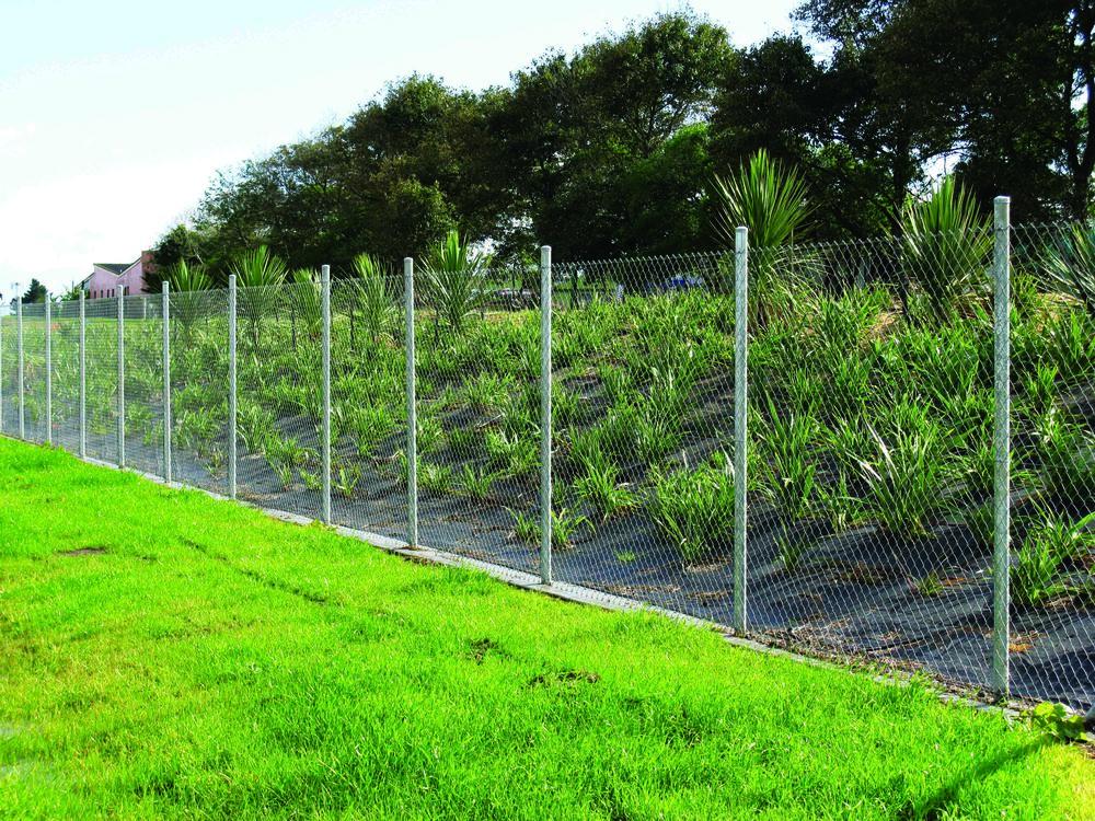 SW Hwy C-U Tube Fence.jpg