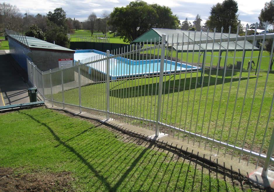 Papakura Central School Pool Fence 1.jpg