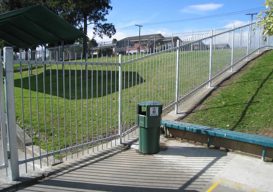 Papakura Central School Pool Fence 3.jpg