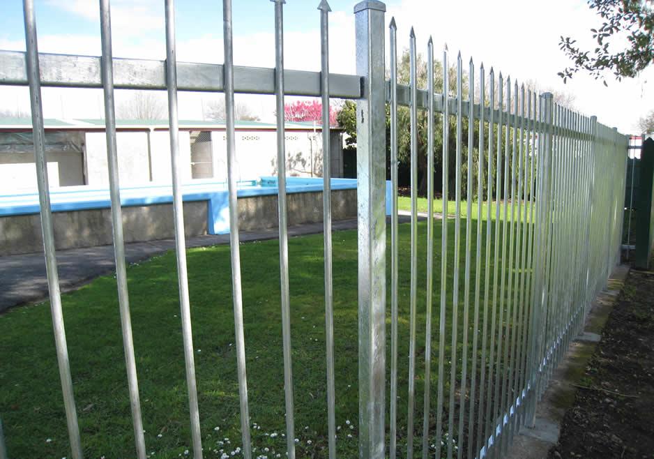 Papakura Central School Pool Fence 4.jpg