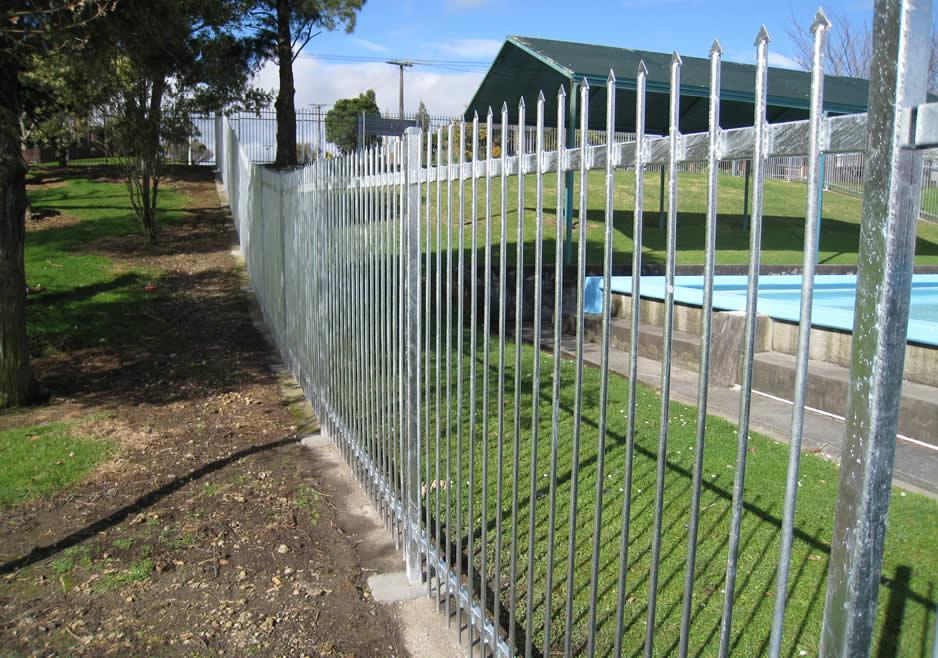 Papakura Central School Pool Fence 5.jpg