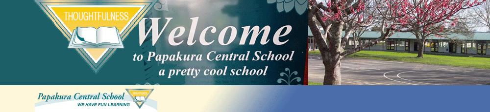 Papakura Central School .jpg