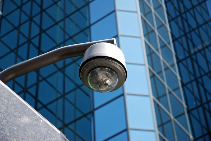 SetWidth850-Camera-2.jpg