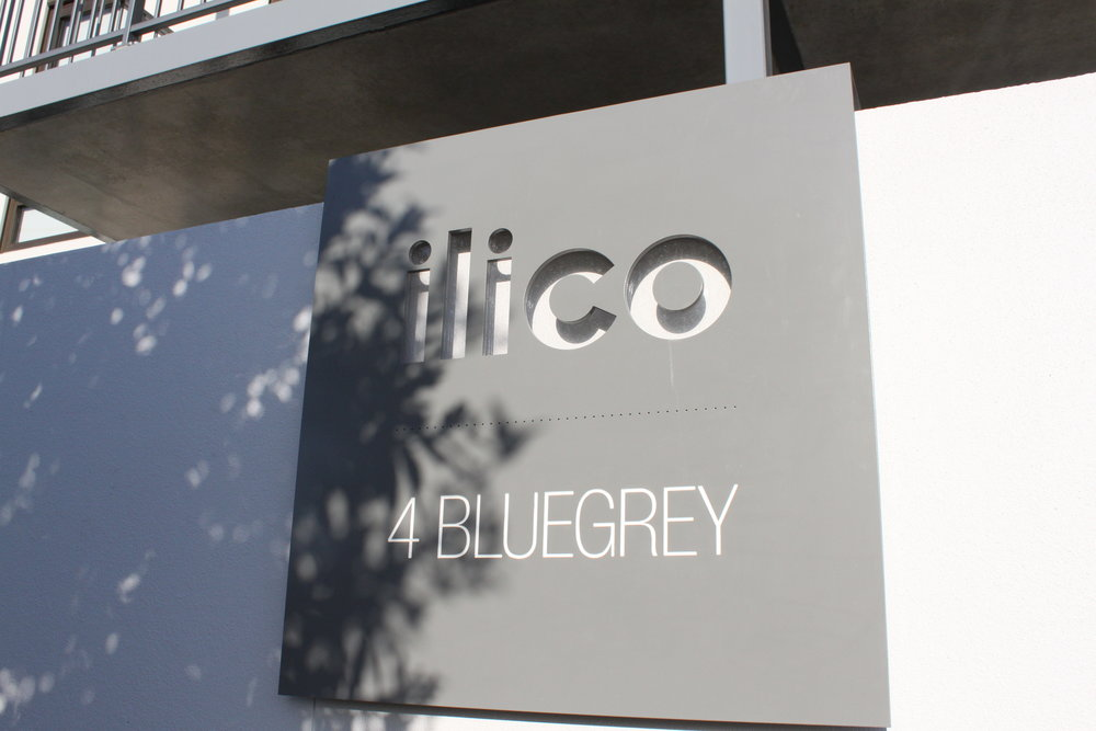 ILICO APARTMENT - STONEFEILDS (AUCKLAND)