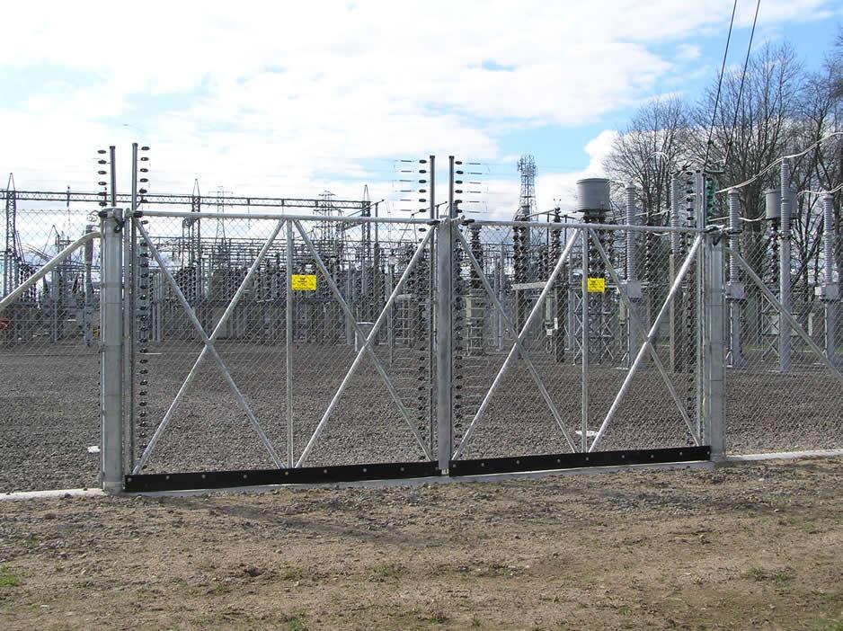 Electric%20Security-010%20Lge.jpg