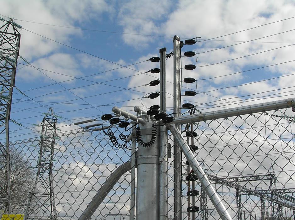 Electric%20Security-011%20Lge.jpg