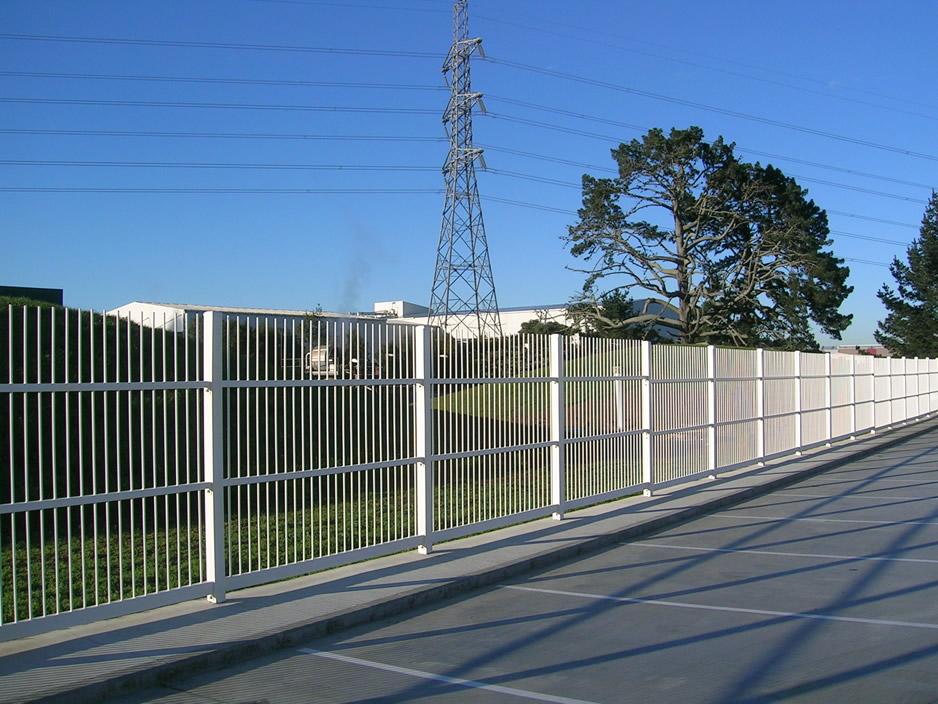 School+Fence2+Lge.jpg