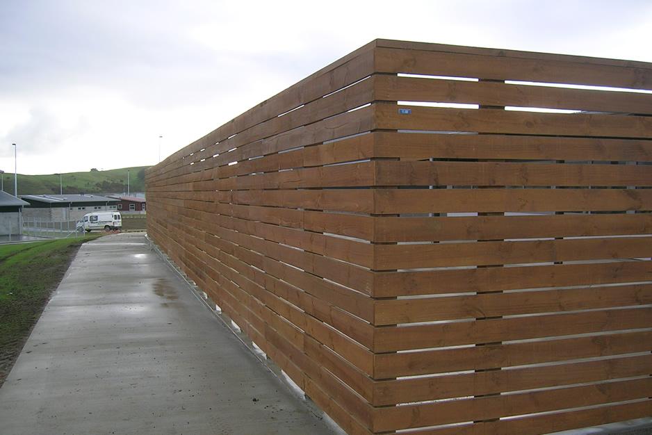 Custom Timber5 Lge.jpg