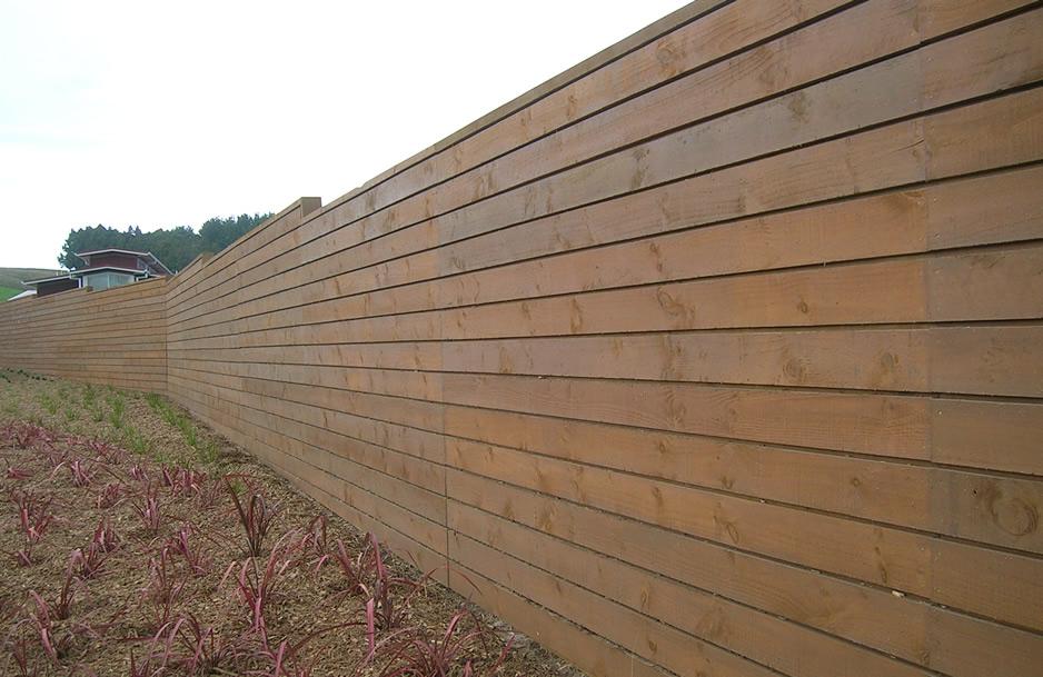 Custom Timber8 Lge.jpg
