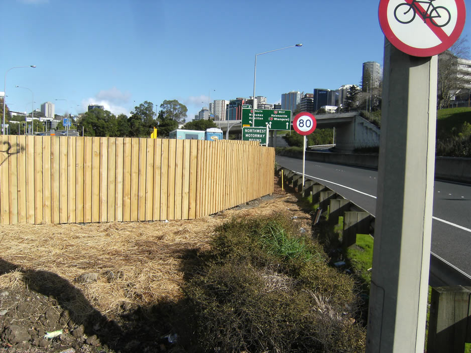Stanley Street Custom Timber Fence.jpg