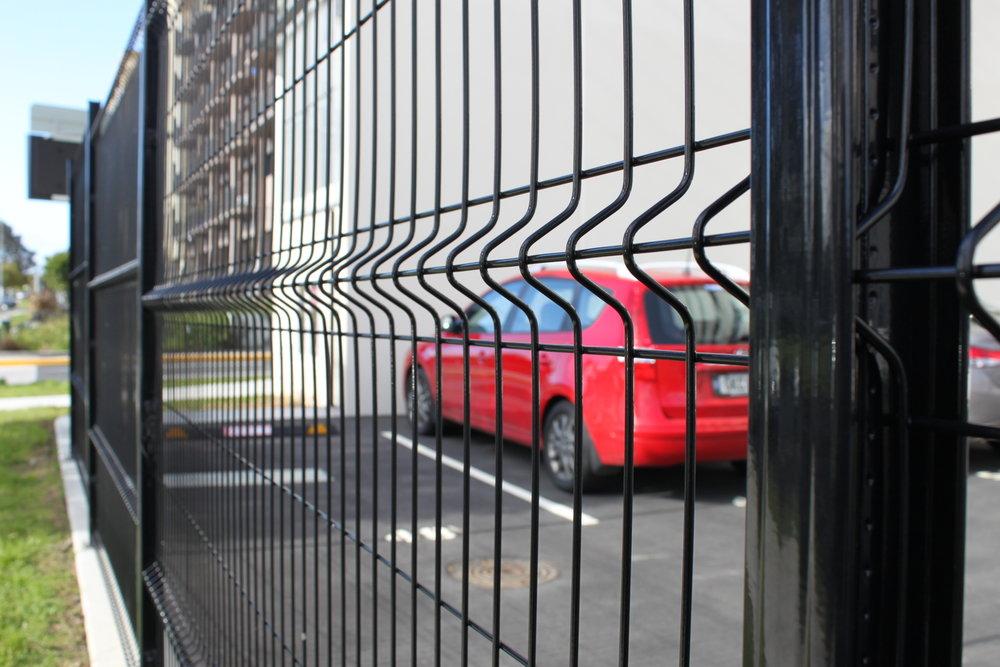 Hercules Plus Car Park 8.jpg