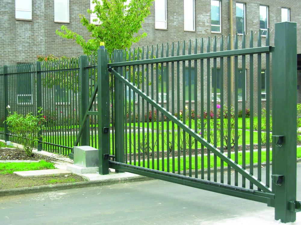 Admin gate main picture.JPG