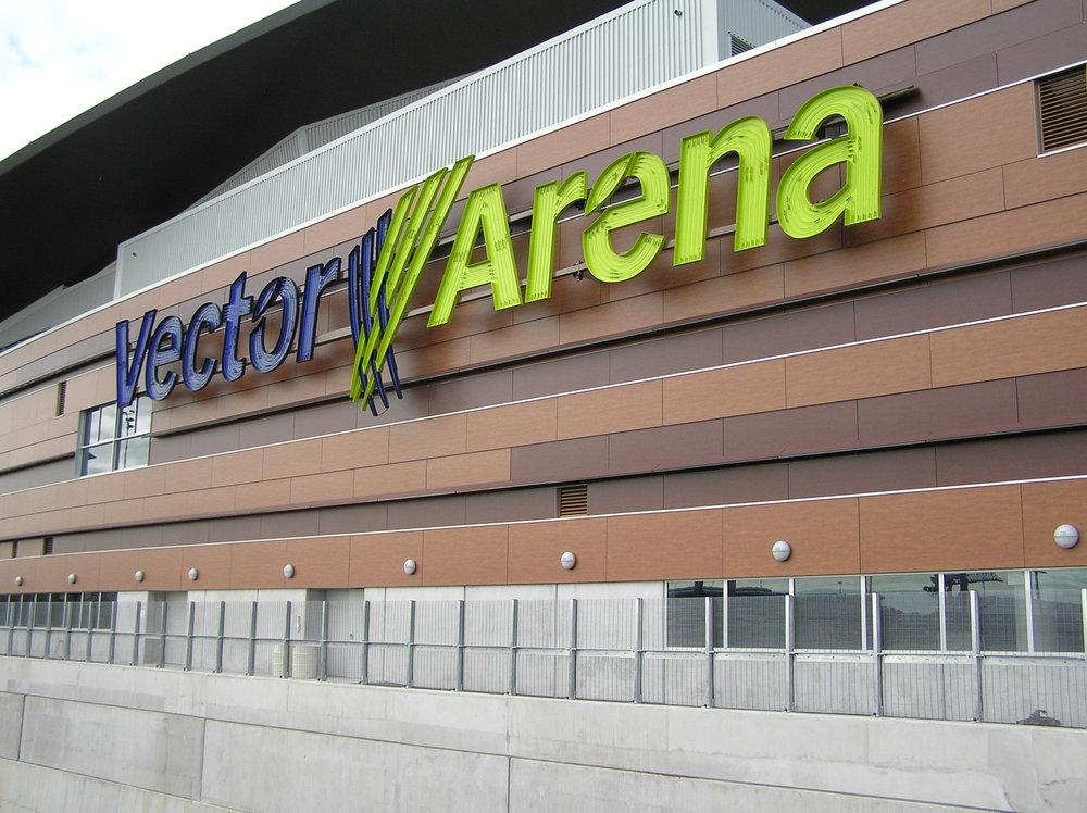 Arena 007.jpg