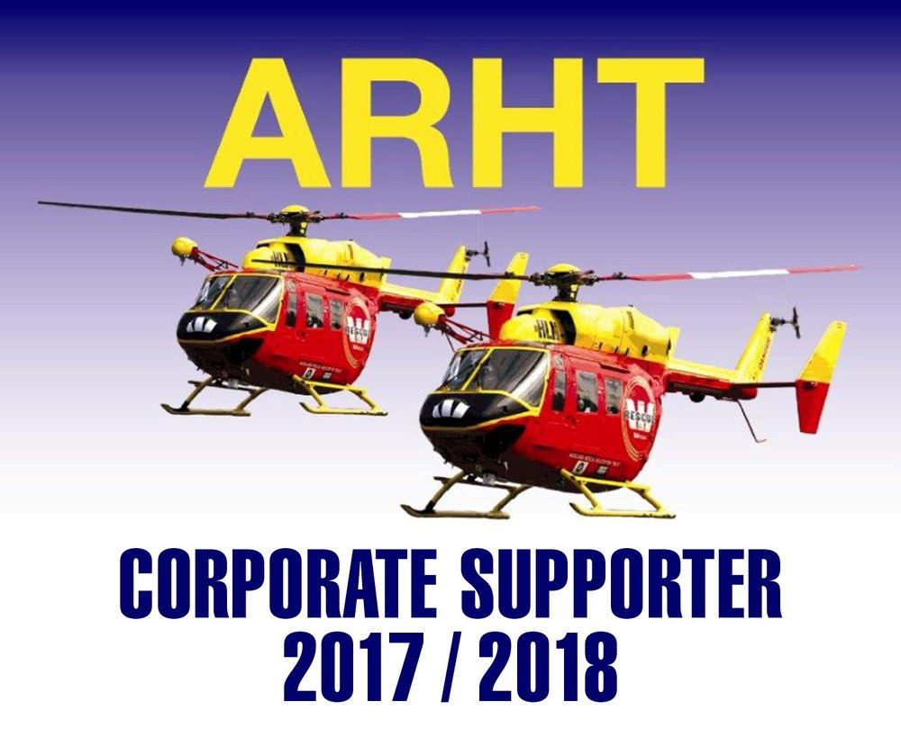Corporate Supporter Logo 2017 2018.jpg