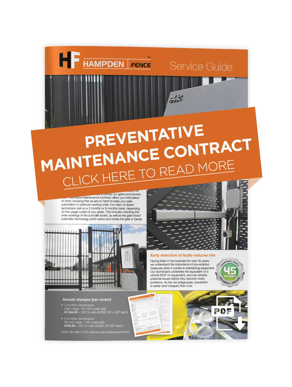 HAM_002672 Preventative maintenance leaflet icon White Background Cropped.jpg