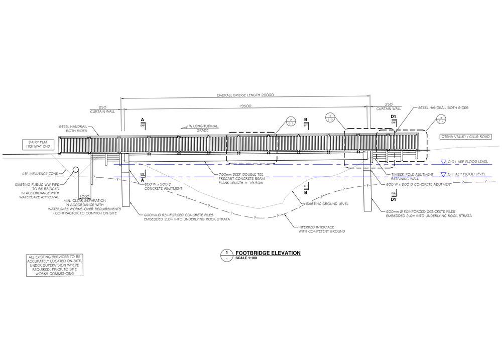 AC Gills Project Drawing.jpg