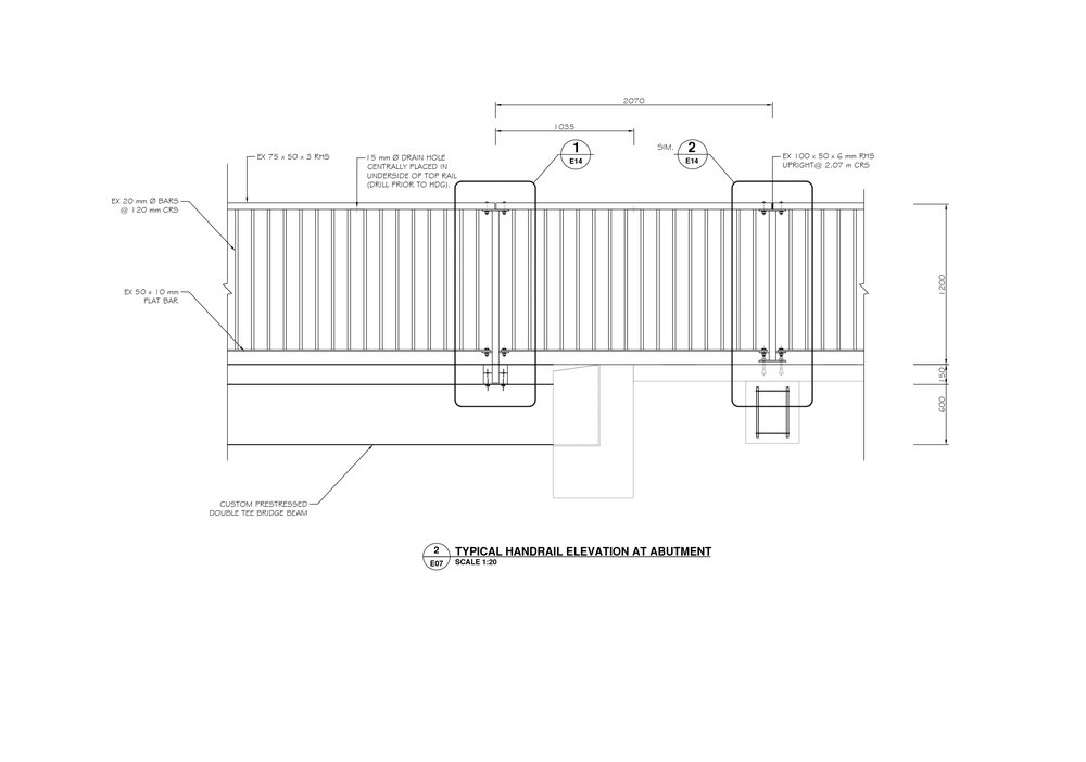 Huapai Footbridge Appedndix Project Drawings.jpg