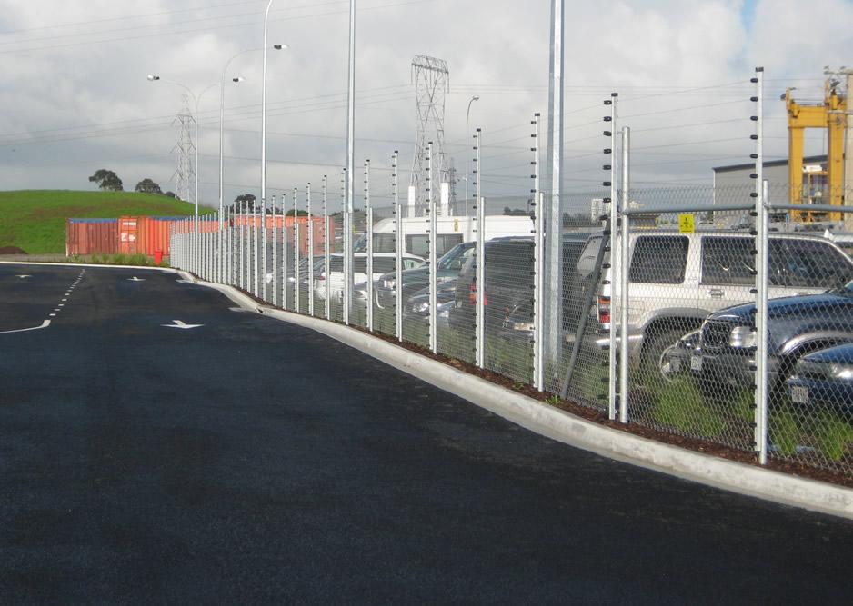 South Western Staff carpark Main.jpg